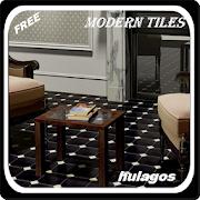 Top Tile for Floor Ideas