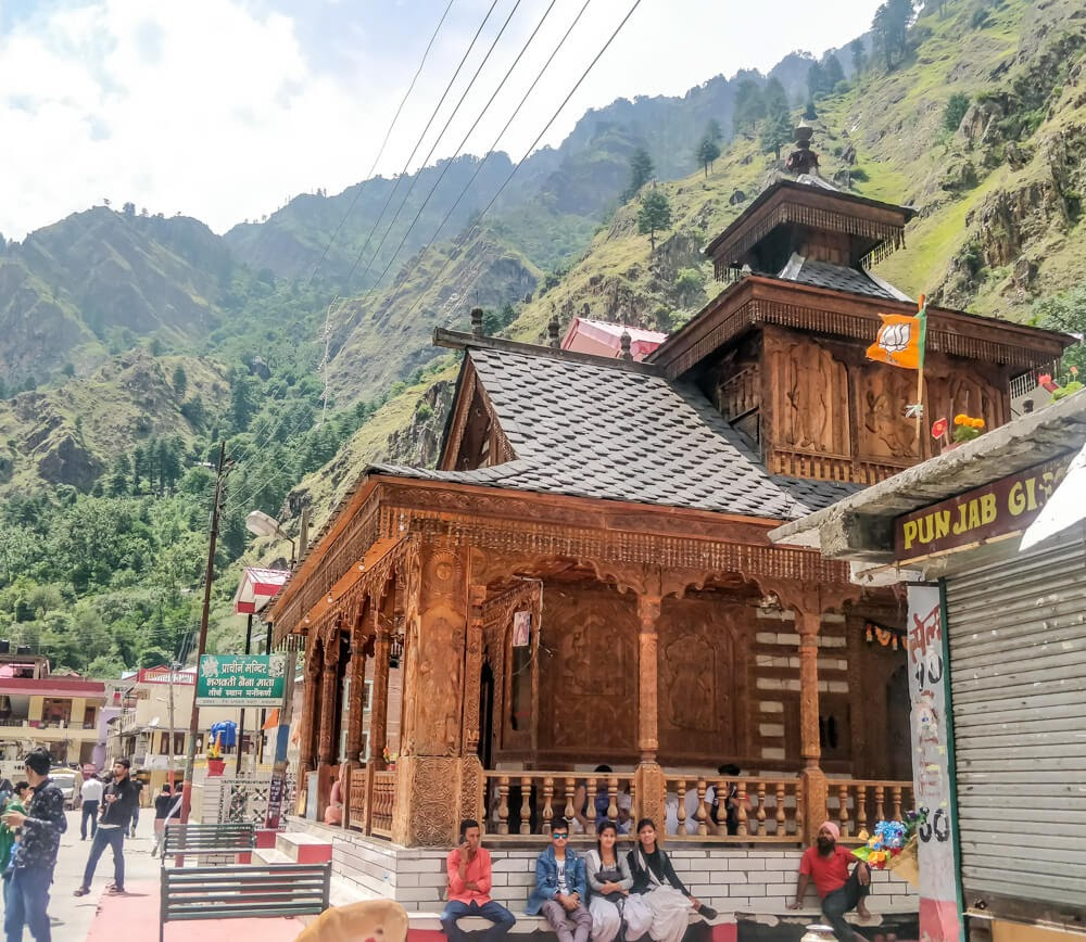 manikaran+sahib+parvati+valley+himachal+pradesh india