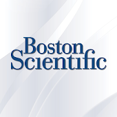 Boston Scientific Events
