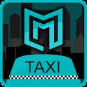 Mondo Ride - Taxi Service icon