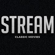 Stream: أفلام مجانية APK