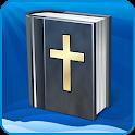 Intrebari Biblice Trivia Quiz icon