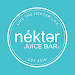 Nekter Juice Bar icon