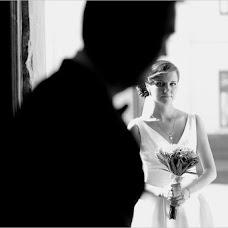 Wedding photographer Aleksandr Ivanov (lexa). Photo of 21.02.2014