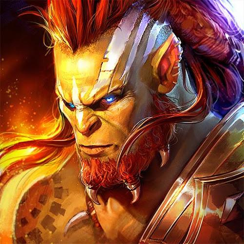 RAID: Shadow Legends 1.11.5armeabi-v7a