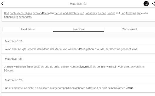 玩免費生活APP|下載connected.bible app不用錢|硬是要APP