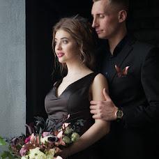 Wedding photographer Maksim Markelov (mmarkelov). Photo of 28.02.2018