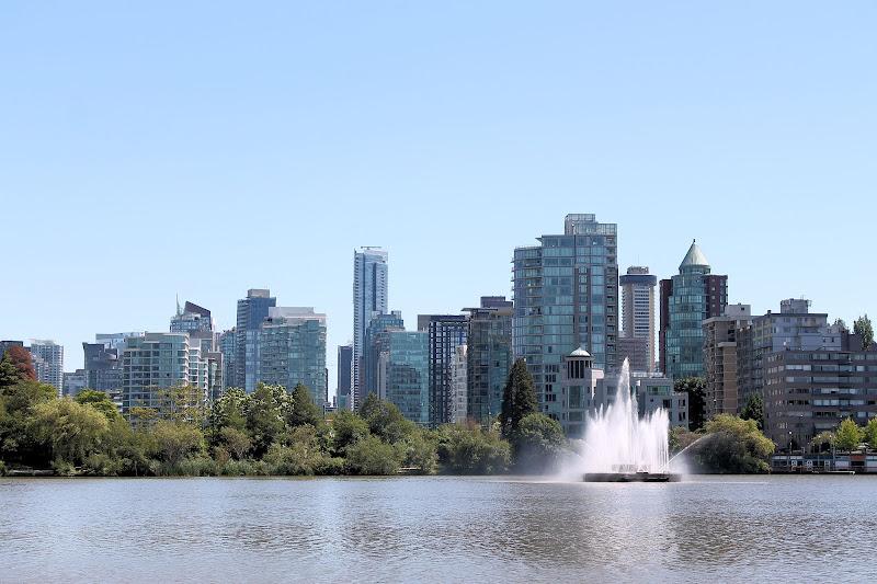 Vancouver di iper82