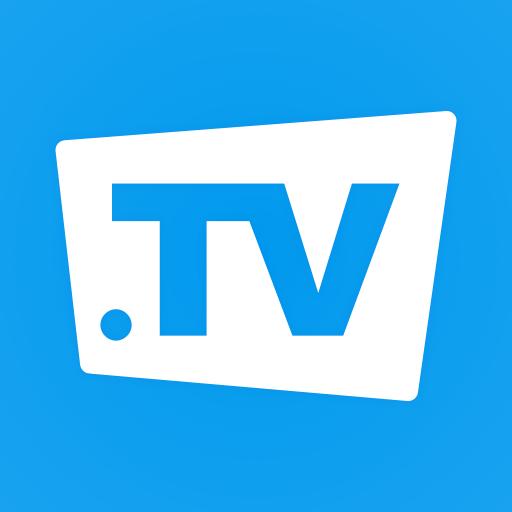 Baixar Meuguia.TV para Android