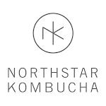 Able Seedhouse Northstar Kombucha (Citrus Hop & Cherry Elderberry)N/A