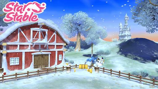 Star Stable Horses 2.31 screenshots 1