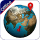 Maps Offline HD & 3D Atlas World Maps for PC-Windows 7,8,10 and Mac