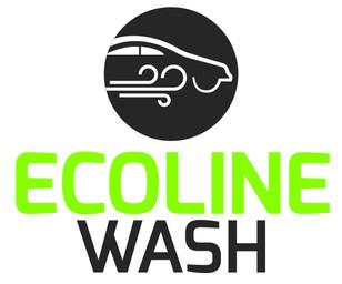 ecoline wash partenaire de reconversionenfranchise.com