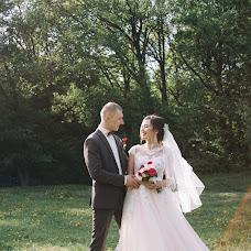 Wedding photographer Kseniya Vasileva (id147737867). Photo of 13.06.2018