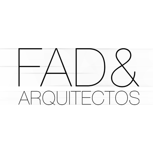 FAD & Arquitectos