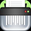 Cassonetto 4.0 icon