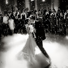 Wedding photographer Kamila Mirzoeva (kamila77). Photo of 24.02.2017