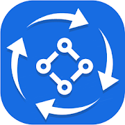 Share All : Fast Share Files && Data Sharing App