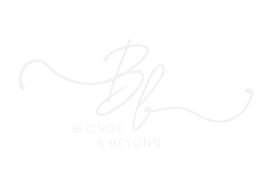 Blonde-and-beyond-wit-logo