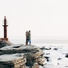 Wedding photographer Ivan Nezdoyminoga (gr1nders). Photo of 15.02.2015