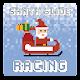 Santa Slide Racing (game)