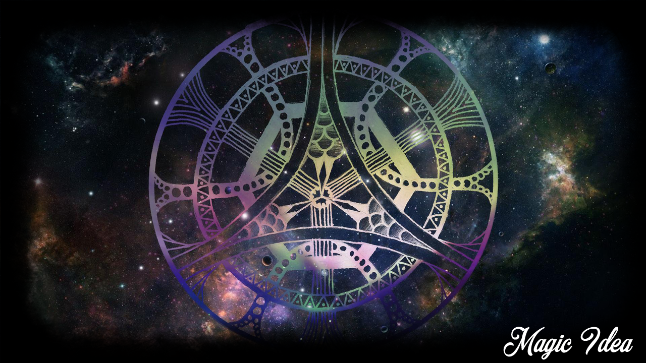 Mandala Wallpaper Android Apps on Google Play