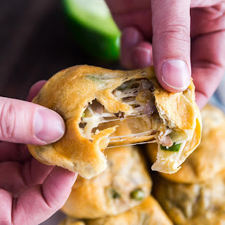 Philly Cheese Steak Stuffed Bread Rolls Aka Philly Cheese Steak Bombs Recipe