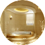 bathroom design APK icon