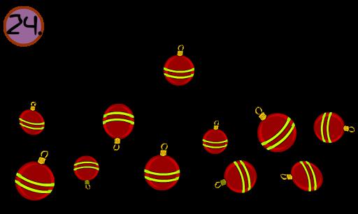 Genius Quiz Christmas for PC