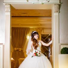 Wedding photographer Sos Khocanyan (armstudio). Photo of 01.08.2015