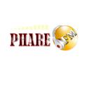 Phare FM - MiA icon