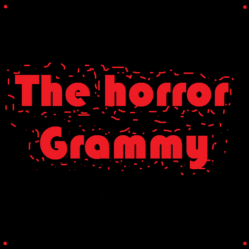 Baixar The Horrors Grammy- and audio history para Android