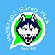 PAYSANDU RADIO WEB