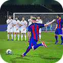 Soccer League 2019 Football Stars Legends 2019 icon