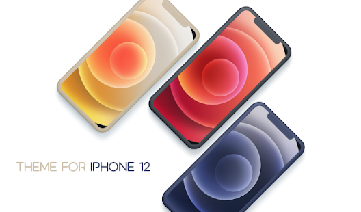 Wallpapers For Iphone 12 Pro Max Iphone 12 Mini Apps On Google Play