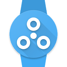 Instruments for Wear OS (Android Wear) Download on Windows