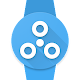 Instruments for Wear OS (Android Wear)