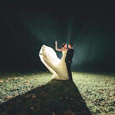 Wedding photographer Adrián Bailey (adrianbailey). Photo of 24.08.2018