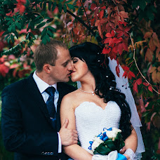 Wedding photographer Svetlana Ivanova (sivanova). Photo of 13.02.2016