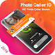 Download Photo caller Screen – HD Photo Caller ID For PC Windows and Mac