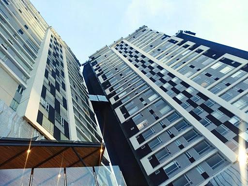 Apartamento en Arriendo/venta - Bogota, Chapinero 642-4410