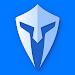 Antivirus Mobile - Cleaner, Phone Virus Scanner icon