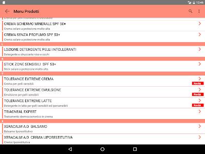 Aideco screenshot 5