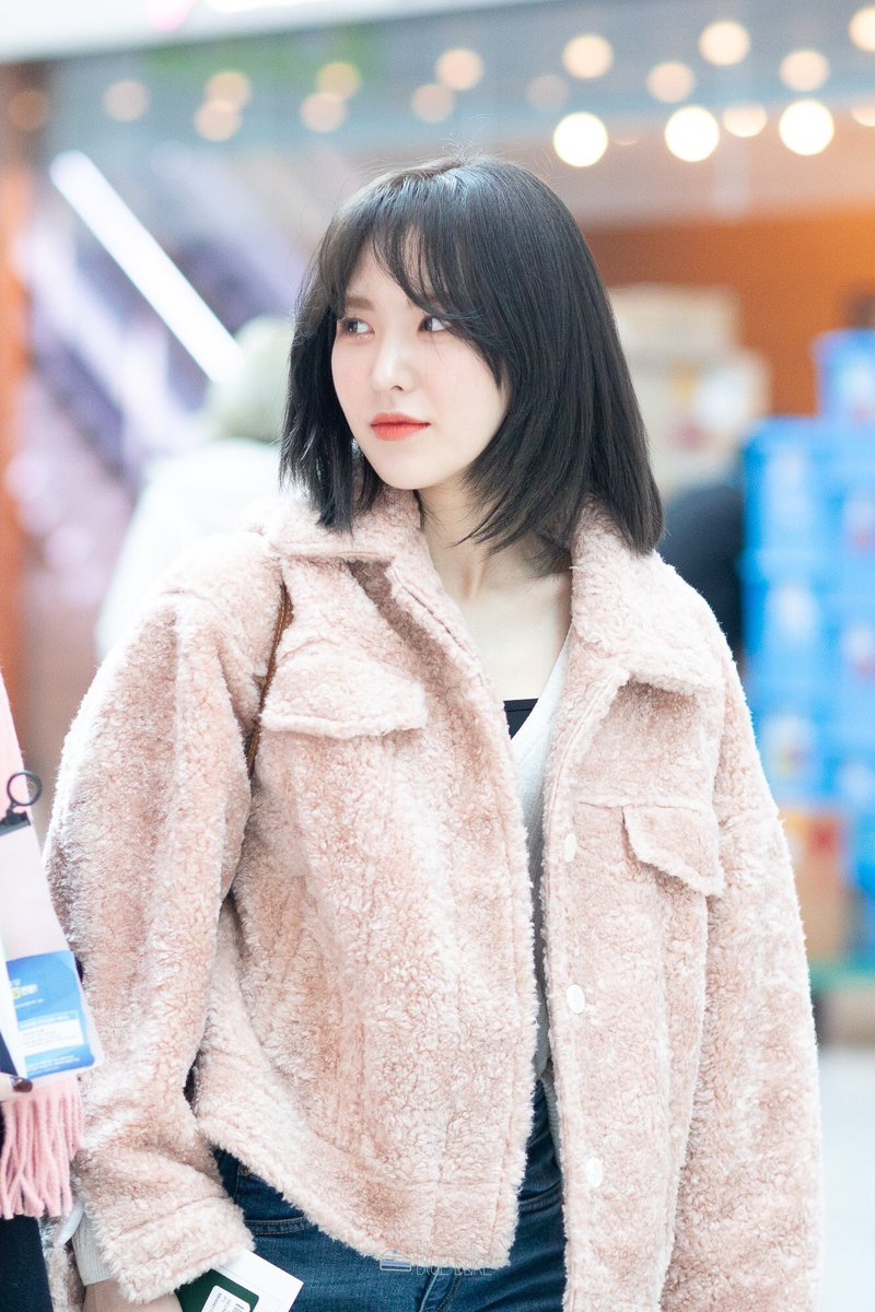 wendy casual 36