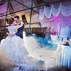 Wedding photographer Mike Togle (miketogle). Photo of 01.07.2015