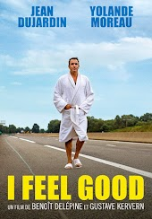 I Feel Good (VF)