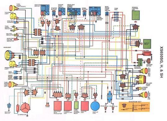 Wiring Diagram Proton Wira Zt, Proton Wira Wiring Diagram