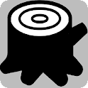 Simple Altimeter icon