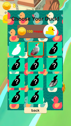 Save Ducks  screenshots 3