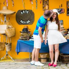 Fotógrafo de casamento Fabricio Fracaro (fabriciofracaro). Foto de 07.06.2017
